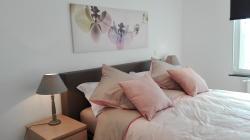 Appartement Danielle, Rue Colin Leloup, 15 11, 4900, Spa