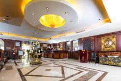 Tourist Hotel, Old Salatah,, Doha