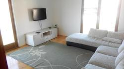 Apartment Mehi, Omladinska 31, 71243, Pazarić