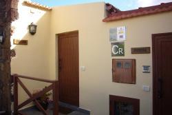 Casa Rural Los Perales, Los Almendreros, 2, 38916, Mocanal
