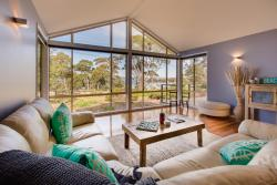 Sea la vie, 549 Sommers Bay Road, 7178, Murdunna