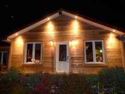 Auberge Ma Maison, 1291 Rang du Pied de la Montagne, J0K 3A0, Sainte-Melanie