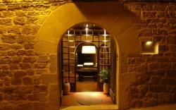 Hotel Cresol, Santa Barbara, 16-18, 44610, Calaceite