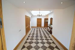Taff Merthyr Lodge, Taff Merthyr House, Treleiws,, CF46 6RD, Treharris