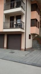 Apartment Kadric, Banjska 3, 71270, Fojnica