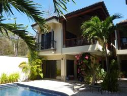 Villas costa Grande Playa Grande 2,  50207, Playa Grande
