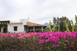 Quinta Calaprieta, Carretera El Chivato Villa de Alvarez Km 16, Villa de Alvarez el Naranjal , 28968, Cuauhtémoc