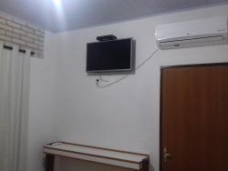 Pouso D' Braga, Rua da Biquinha Q1 L3 Vila Piquizeiro, 72980-000, Pirenópolis