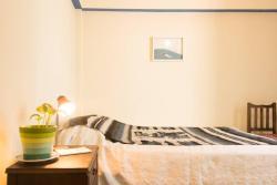 Fossa Bed & Breakfast, Comandante Fossa 85, Mendoza, Argentina., 5500, Mendoza