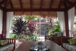 Forest Lodge: Bali-Style Retreat, 1007 Round Hill Road, Captain Creek, 4677, Agnes Water