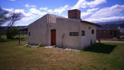 CABAÑAS LDM, San isidro Valle Viejo, 4707, San Isidro