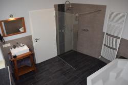 Hotel - Bistro - 3-Eck, Gertrudstr. 32, 66589, Merchweiler
