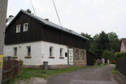 Ubytování Kovárna, Arnoltice 116e, 407 14, Arnoltice u Decina