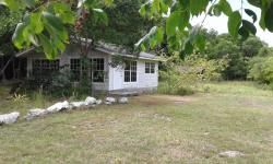 Paradise Creek Cottages, Fresh Creek,, Andros Town