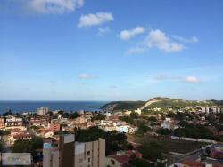 Porto Tropical, Rua do Golfinho, 59090-515, Ponta Negra