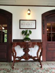 Hostal Hacienda Bombay, Cra 12 No. 67-03 Cond Veracruz, 661007, Dosquebradas