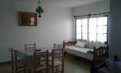 Casa Céntrica San Juan, 162 San Juan, 4400, Salta