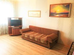 On Kolasa Apartment, Ulitsa Yakuba Kolasa 40, 211444, Navapolatsk
