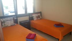 The Andreas Apartment, Okeanias 1, 7041, Livadhia
