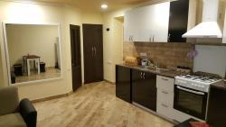 Apartment on Abovyan 26B, ул.Абовян  26Б кв.56, 0016, Yerevan