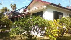 Minazi Villa Pongwe -Zanzibar, ndudu village ,pongwe - zanzibar -,, Pongwe
