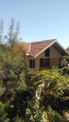 House Villa Tina, ulitsa Stefan Karadzha 55, 9650, Kavarna