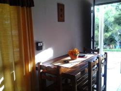El Cantaro, Avenida Mitre 2075, 3265, Villa Elisa