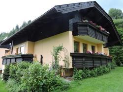 Haus Kremser, Koschatweg 4 und 6, 9546, Bad Kleinkirchheim