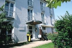 Hotel Gasthaus Bock, Karlstraße 6, 73262, Reichenbach an der Fils