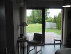 La Chaumiere, 2 rue du Pont a vaches, 59530, Louvignies-Quesnoy