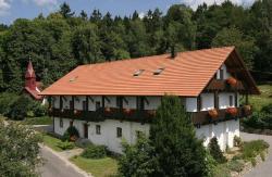 Degenberger Hof, Degenberg 6, 94374, Burghausen