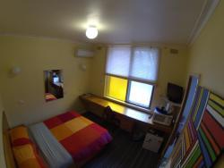 Bunkhouse Motel, 28-30 Soho street, 2630, Cooma