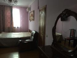 Hotel Mereke, Autbaeva 4, 120000, Qyzylorda