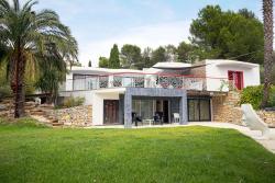 Luckey Homes Apartments - Chemin des Vas, 125 Chemin des Vas, 83330, Le Castellet