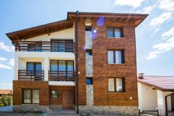 Guest House Ognyanovo, 2 Chetirinadeseta , 2947, Ognyanovo