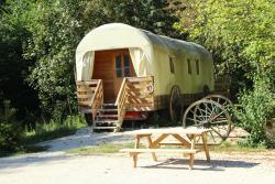 Western City, 17 Route de Sainte Maure, 10600, Barberey-Saint-Sulpice