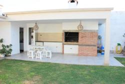 La Casa de Moldes, Pje Quiroga 440 , la viña salta, 4421, Cabra Corral