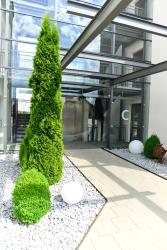 Hotel-Günter, Am Pfannenstiel 14 - 18, 85101, Lenting