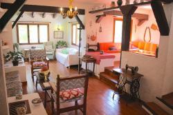 Villa near Portals Nous, Carrer Sant Josep, 32, 07181, Costa den Blanes