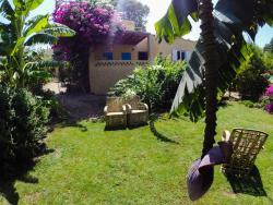 Coco Villa, Tunis village , Alfayoum, Qaron Lake, 12656, Fayoum
