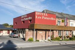 Les Paturelles, 40 Route D'etroeungt, 59440, Avesnelles