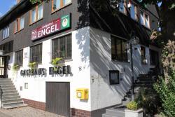 Landgasthof Engel, Steingrün 16, 77793, Gutach