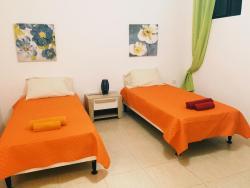 Tcf flat rent, Jean Mansions Gwardamangia hill, PTA 1311, Pieta