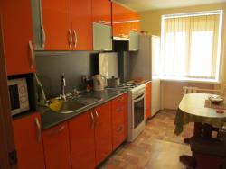Apartment na Yasinskogo, Yasinskogo 7 kv 98, 222304, Maladzyechna