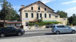 Auberge Du Chene, Auberge Du Chene ,Route Du Perthus N9 ,D618, 66480, Maureillas