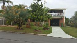 Garden View Apartment, 17 Carnoustie, 4565, Tewantin