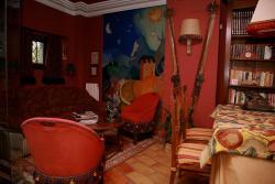 Hotel Almud, Vico, 11, 22640, Sallent de Gállego