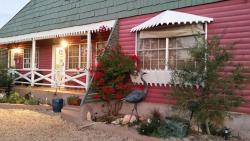 Sonja's Bed and Breakfast, 60 Butterfly Avenue, 2834, Lightning Ridge