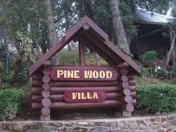 Pine Wood Villa Resort, Kanpetlet, 11221, Kanpetlet