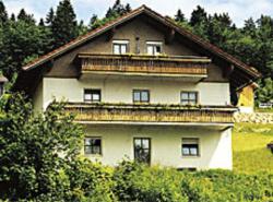 Ferienwohnung Hernitscheck, Herbergsweg 23, 94556, Neuschönau